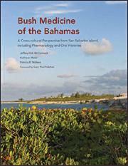12033654-bush-medicine-of-the-bahamas