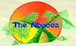 Abaco Escape logo