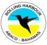 DCB GBG Cover Logo