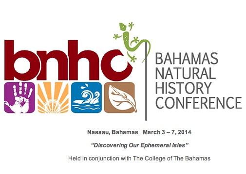 BNHC Conference jpg