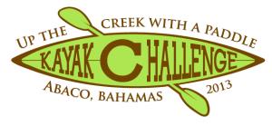 kayak-logo-2013