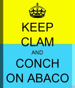 keep-clam-and-conch-on-abaco-1 jpg