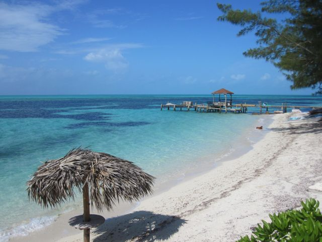 Sandy Point Abaco 30