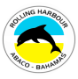 DCB GBG Cover Logo dolphin