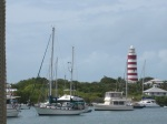 Hope Town Lighthouse, Elbow Cay, Abaco hoplit26