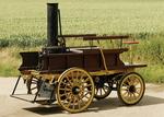 Salvesen Steam Car 1896 copy