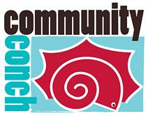 CC_logo2