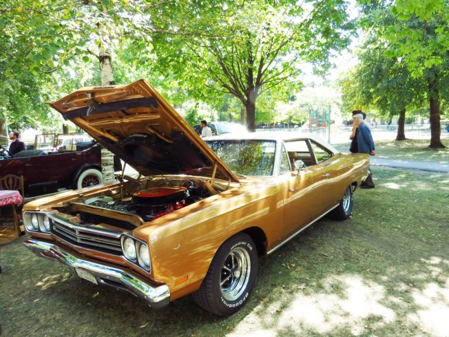 1969_bahama_yellow_plymouth___hood_up_by_kitteh_pawz- (thanks KP)