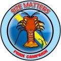 Abaco Crawfish Logo