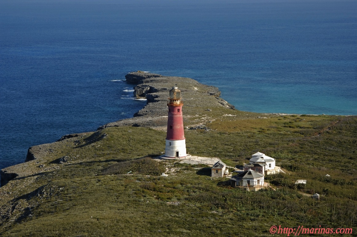 hole-in-the-wall-lighthouse-abaco-annotated.jpg