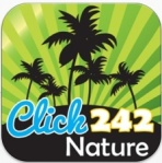 Click242 Nature Logo