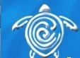 Sea Turtle Conservancy http-:www.conserveturtles.org