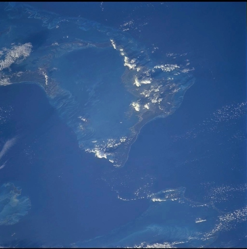 STS108-724-71 copy