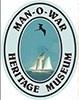 MoW Museum Logo