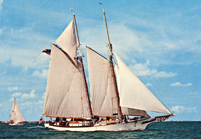 william-h-albury-schooner1