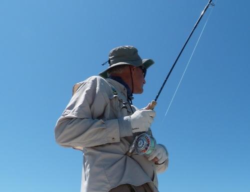 RH fish on 2013