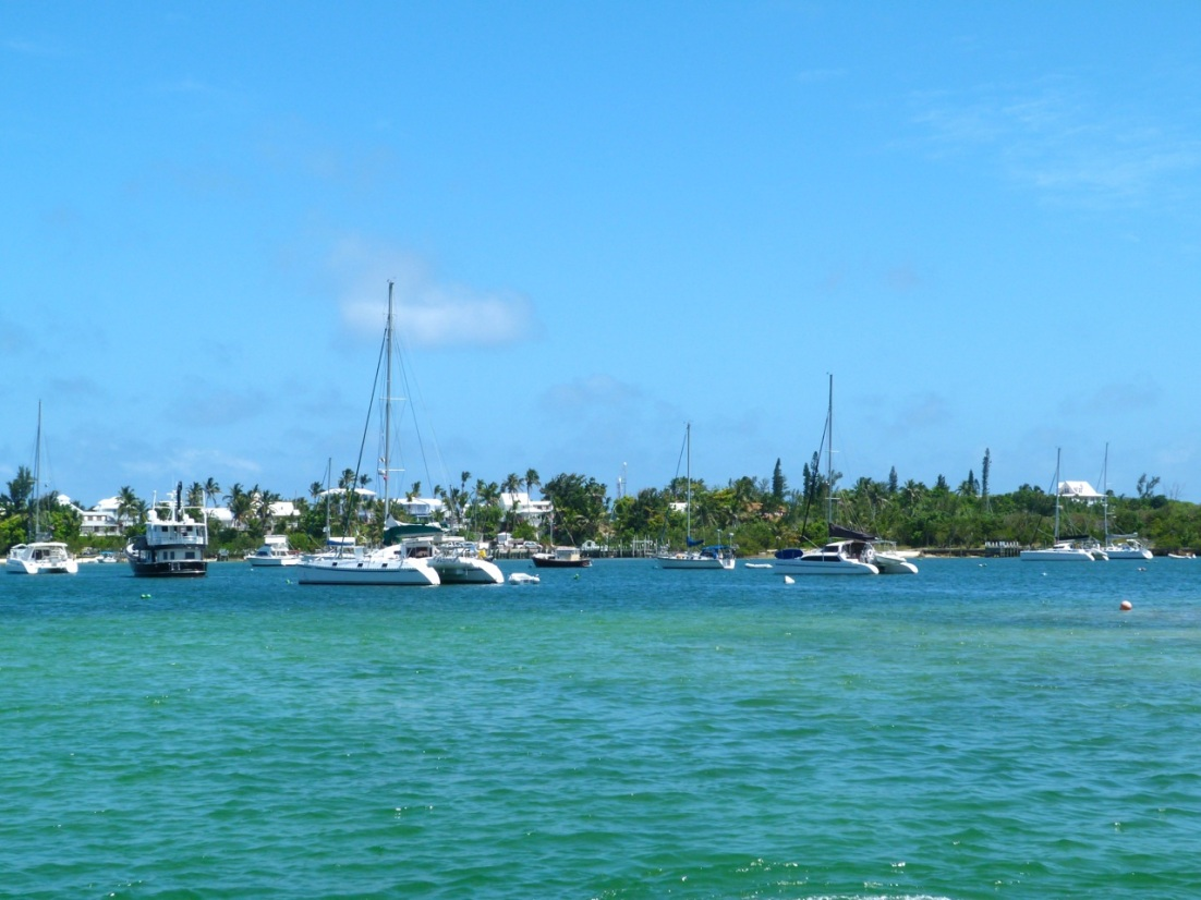 Hope Town, Elbow Cay, Abaco 12