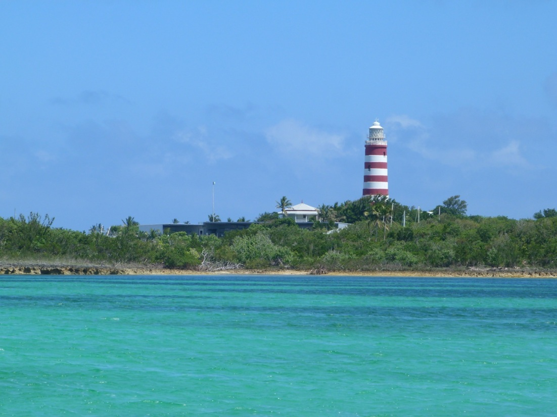 Hope Town, Elbow Cay, Abaco 15