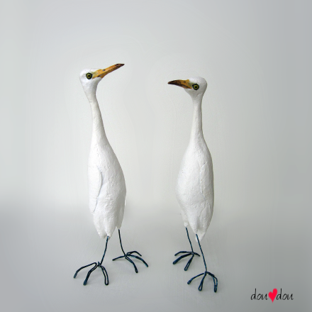 cattle-egret-birds
