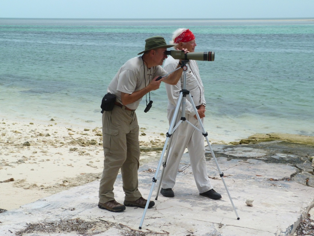Wildlife Photography on Abaco 14