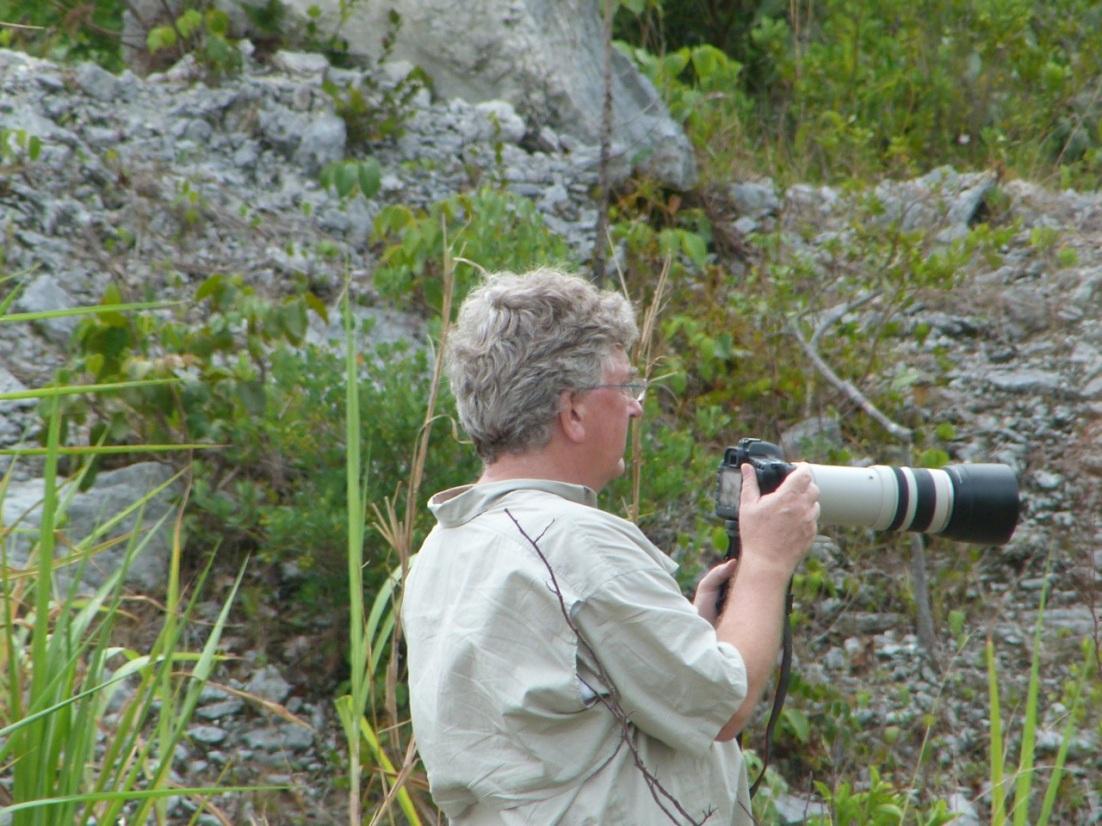 Wildlife Photography on Abaco 20