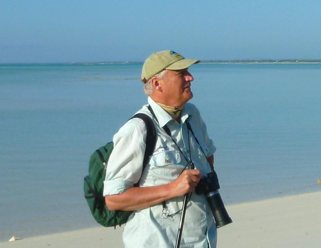 Wildlife Photography on Abaco 6