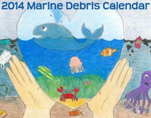 2014_calendar_cover-1