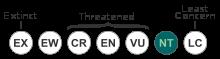 220px-Status_iucn3.1_NT.svg