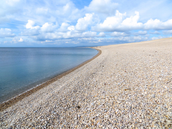 chesil-bank-6