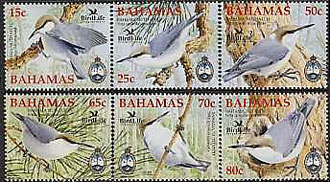 bahama_stamp_web