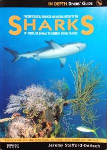Shark Book 1