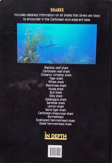 Shark Book 2