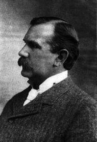 Charles Barney Cory 1857-1921 (Wiki)