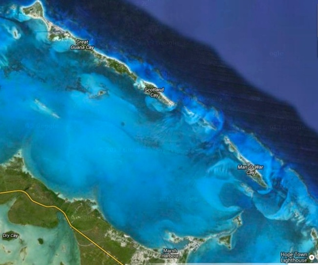 Abaco Cays (mid) jpg