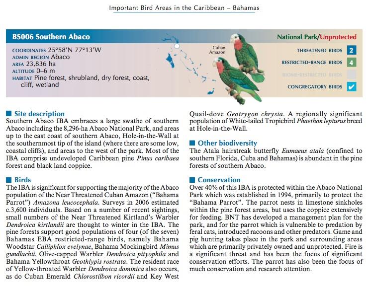 BNT BIRD ARTICLE 3 JPG