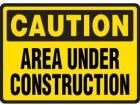 Industrial-Construction-Signs-33907BBHPLYALU-ba