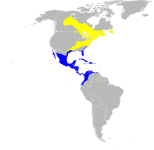 220px-Mniotilta_varia_map.svg