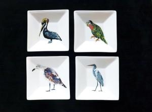 Bird-Tidbits