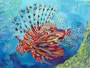 Bubbas-Lionfish1