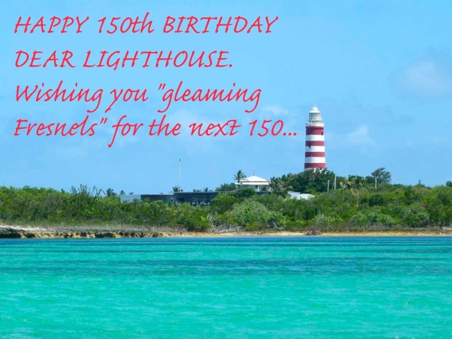 HT Lighthouse 1