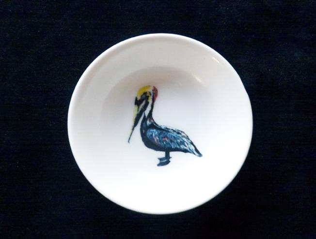 Sauce_pelican