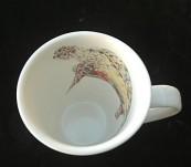 Turtle-Mug-173x151