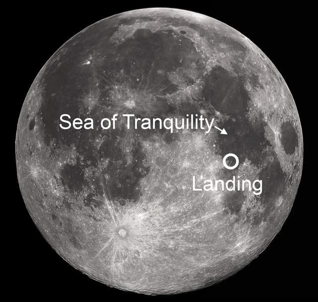 Apollo-11-landing-site Soerfm