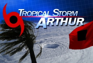 -tropical-storm-arthur