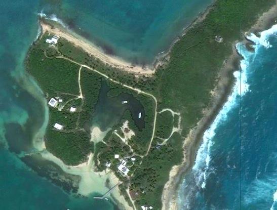 Little Harbour Lighthouse 2 jpg