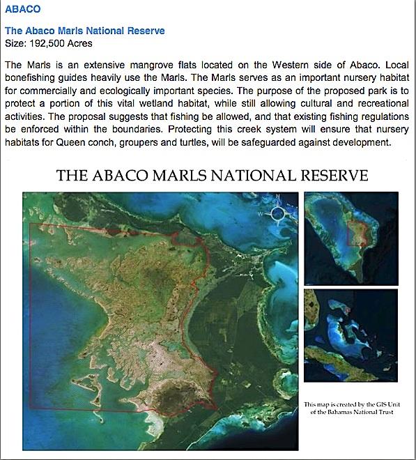 Abaco Preserves 1 copy