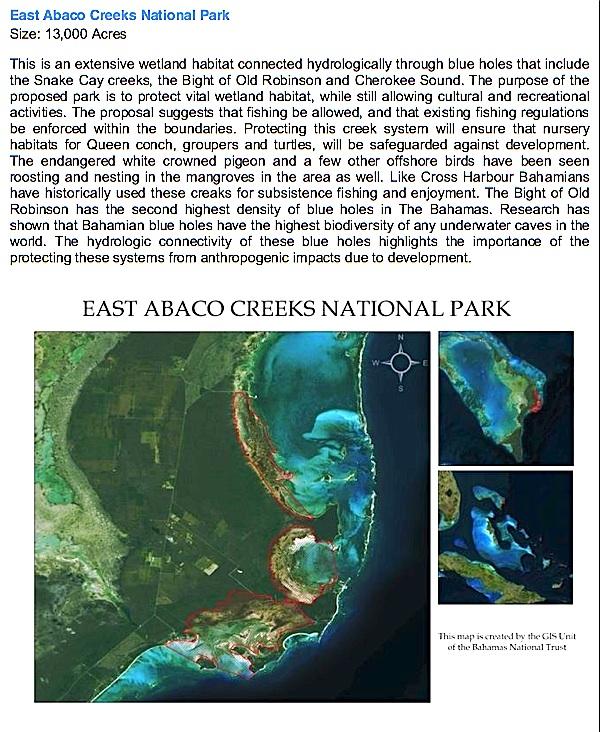 Abaco Preserves 2 copyjpg