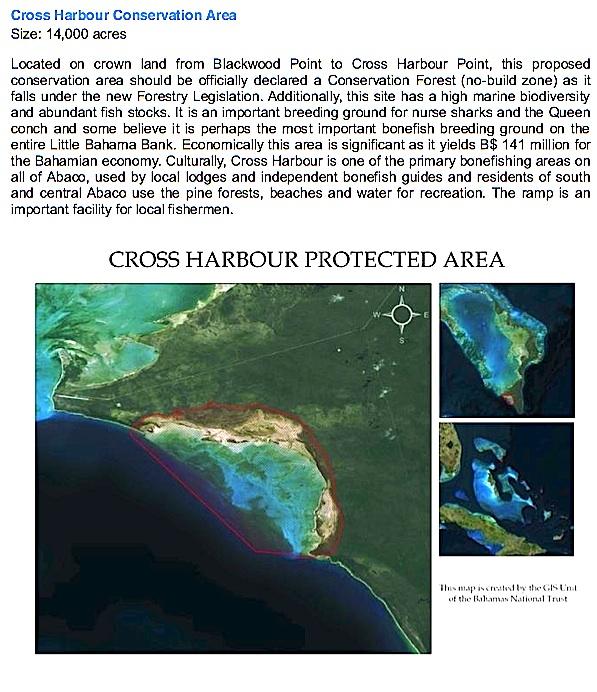 Abaco Preserves 3 copyjpg