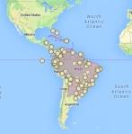 Ani Range Map (Xeno-Canto) jpg