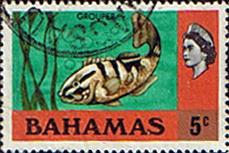 bahamas-1971-nassau-grouper-sg-363-fine-used-19448-p